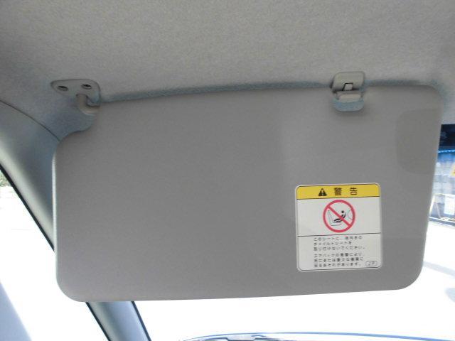 「ダイハツ」「タント」「コンパクトカー」「愛知県」の中古車39
