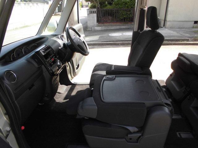「ダイハツ」「タント」「コンパクトカー」「愛知県」の中古車45
