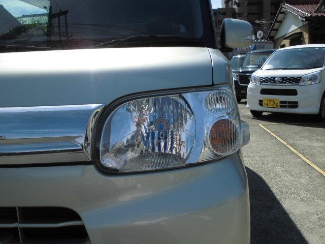「ダイハツ」「タント」「コンパクトカー」「愛知県」の中古車53