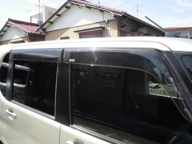 「ダイハツ」「タント」「コンパクトカー」「愛知県」の中古車60