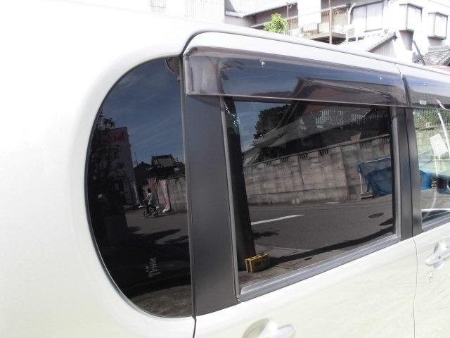 「ダイハツ」「タント」「コンパクトカー」「愛知県」の中古車66