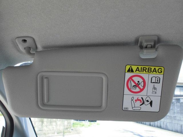 「ダイハツ」「ムーヴ」「コンパクトカー」「愛知県」の中古車32