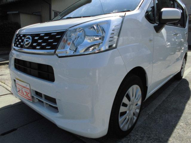 「ダイハツ」「ムーヴ」「コンパクトカー」「愛知県」の中古車42