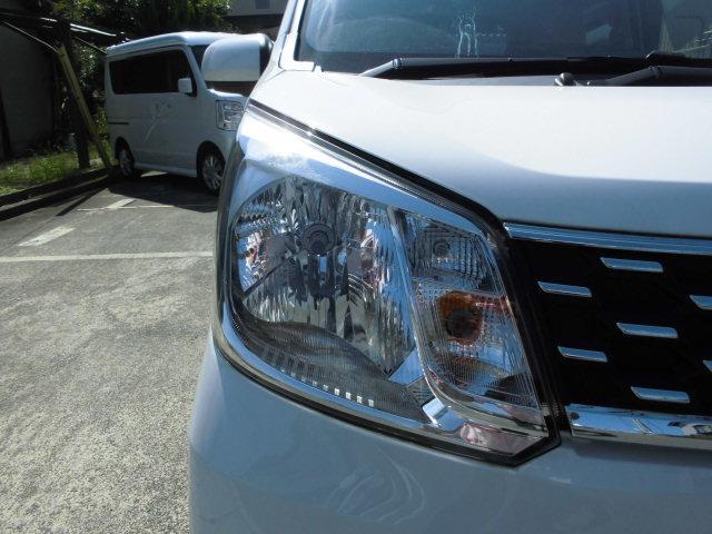 「ダイハツ」「ムーヴ」「コンパクトカー」「愛知県」の中古車43