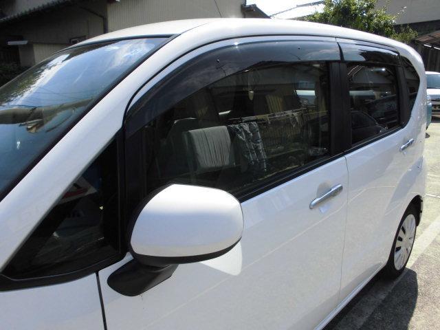 「ダイハツ」「ムーヴ」「コンパクトカー」「愛知県」の中古車47