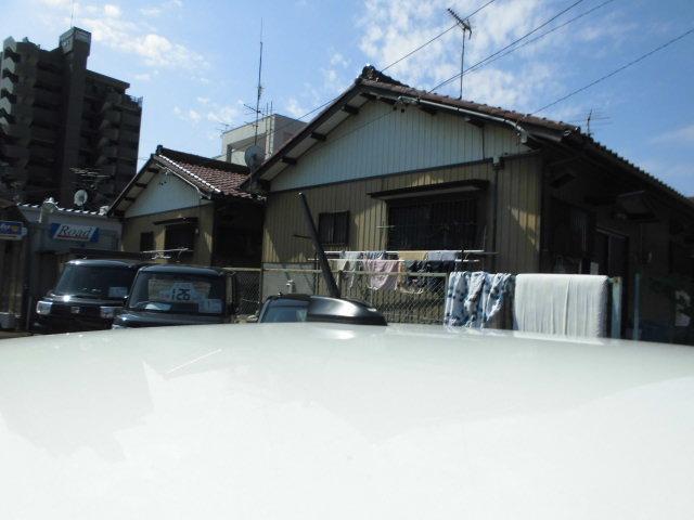 「ダイハツ」「ムーヴ」「コンパクトカー」「愛知県」の中古車52