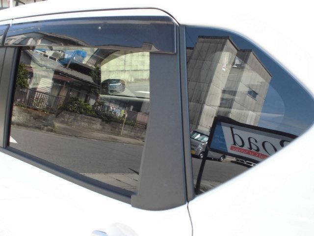 「ダイハツ」「ムーヴ」「コンパクトカー」「愛知県」の中古車61