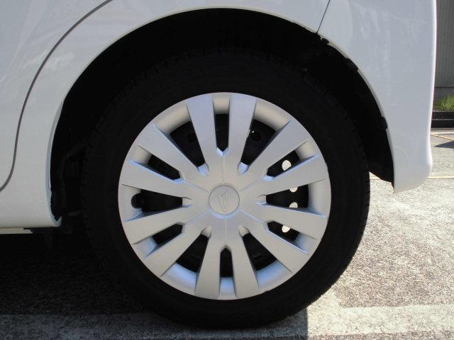 「ダイハツ」「ムーヴ」「コンパクトカー」「愛知県」の中古車65