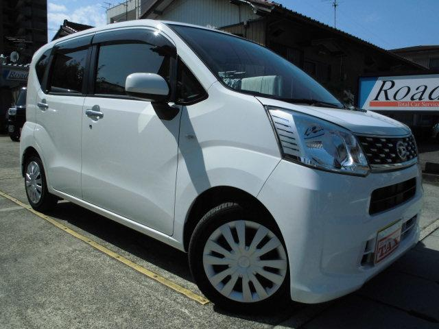 「ダイハツ」「ムーヴ」「コンパクトカー」「愛知県」の中古車80