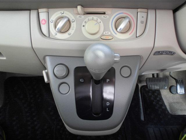 ロードカンパニーでは車両購入時にナビ・ETC・アルミホイール・カーフィルム・カーコーティング施工・取り付け等リクエストに、お答えします。今お乗りの御車からの載せ換えや持ち込みの部品でも御相談ください。