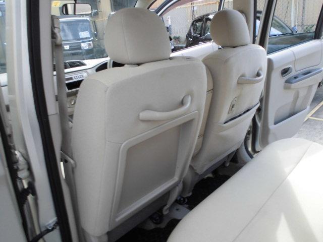 「スバル」「ステラ」「コンパクトカー」「愛知県」の中古車37