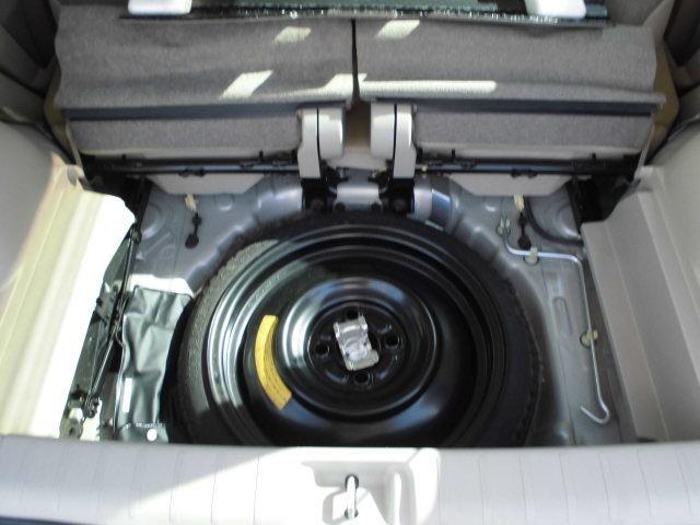 「スバル」「ステラ」「コンパクトカー」「愛知県」の中古車41