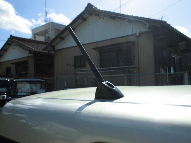 「スバル」「ステラ」「コンパクトカー」「愛知県」の中古車57