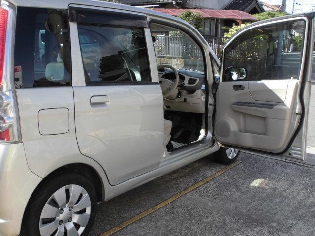 「スバル」「ステラ」「コンパクトカー」「愛知県」の中古車61