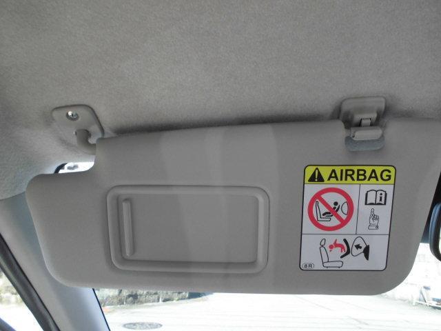 「ダイハツ」「キャスト」「コンパクトカー」「愛知県」の中古車38