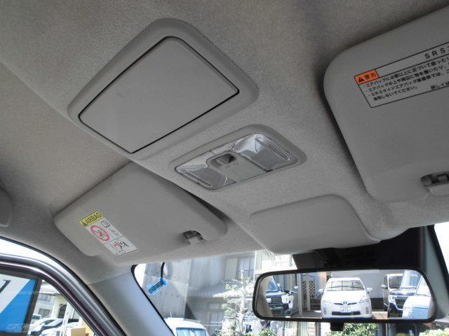 「ダイハツ」「キャスト」「コンパクトカー」「愛知県」の中古車39