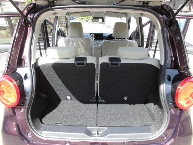 「ダイハツ」「キャスト」「コンパクトカー」「愛知県」の中古車47