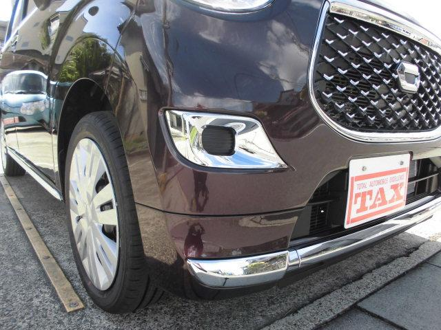 「ダイハツ」「キャスト」「コンパクトカー」「愛知県」の中古車55