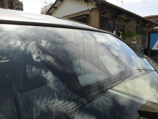 「ダイハツ」「キャスト」「コンパクトカー」「愛知県」の中古車74