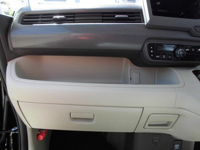 「ホンダ」「N-BOX」「コンパクトカー」「愛知県」の中古車26