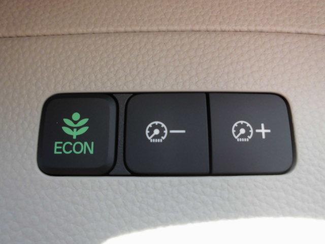 「ホンダ」「N-BOX」「コンパクトカー」「愛知県」の中古車30