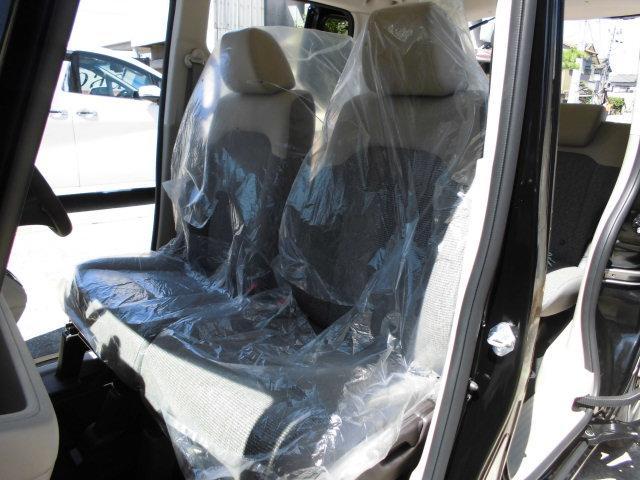 「ホンダ」「N-BOX」「コンパクトカー」「愛知県」の中古車47