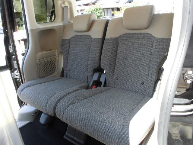 「ホンダ」「N-BOX」「コンパクトカー」「愛知県」の中古車49