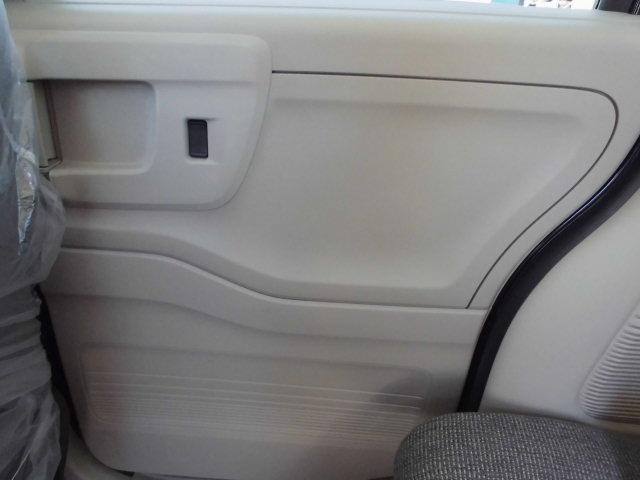 「ホンダ」「N-BOX」「コンパクトカー」「愛知県」の中古車71