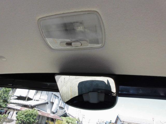「ホンダ」「N-BOX」「コンパクトカー」「愛知県」の中古車72