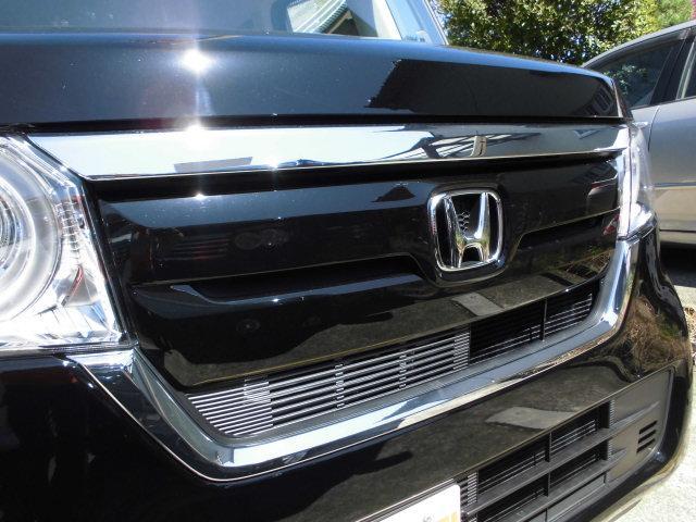 「ホンダ」「N-BOX」「コンパクトカー」「愛知県」の中古車76