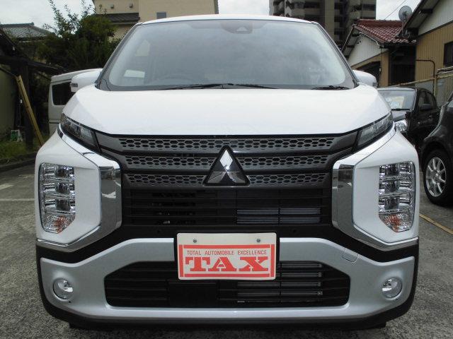 「三菱」「eKクロス」「コンパクトカー」「愛知県」の中古車5