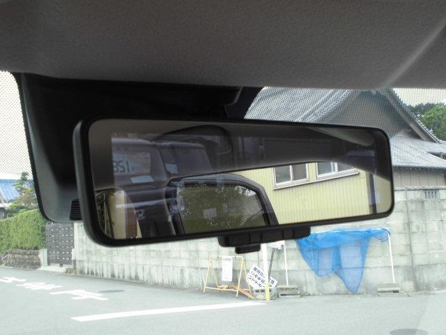 「三菱」「eKクロス」「コンパクトカー」「愛知県」の中古車31