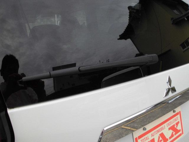 「三菱」「eKクロス」「コンパクトカー」「愛知県」の中古車57