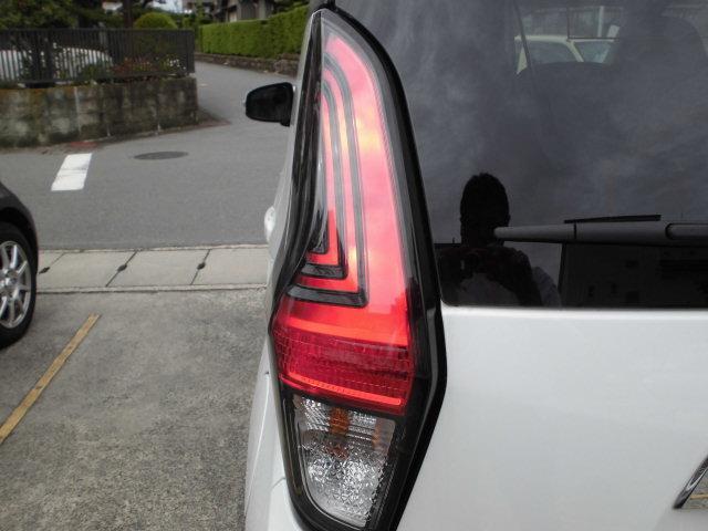 「三菱」「eKクロス」「コンパクトカー」「愛知県」の中古車64