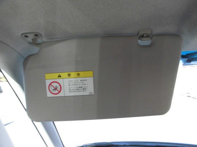 「ダイハツ」「タント」「コンパクトカー」「愛知県」の中古車47