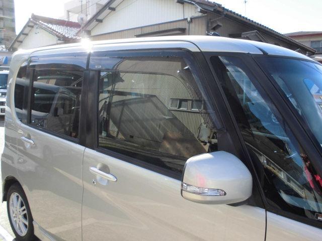 「ダイハツ」「タント」「コンパクトカー」「愛知県」の中古車55