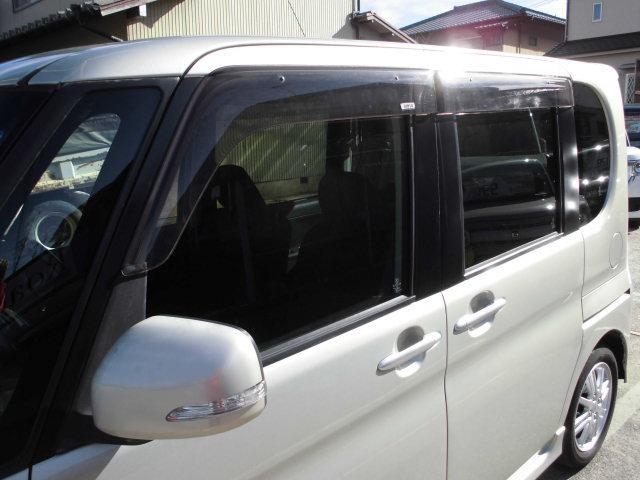 「ダイハツ」「タント」「コンパクトカー」「愛知県」の中古車56