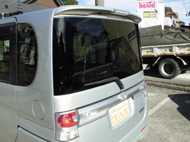 「ダイハツ」「タント」「コンパクトカー」「愛知県」の中古車62