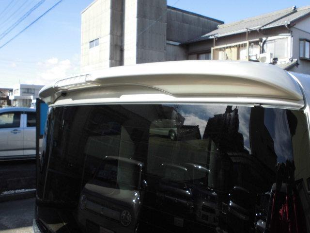 「ダイハツ」「タント」「コンパクトカー」「愛知県」の中古車64