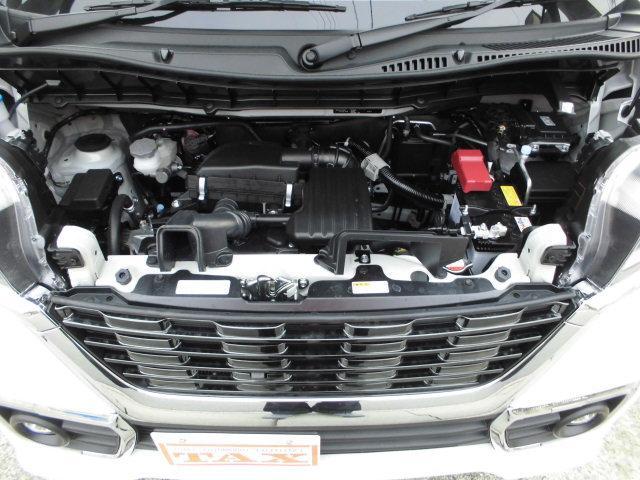 「スズキ」「スペーシアカスタム」「コンパクトカー」「愛知県」の中古車15