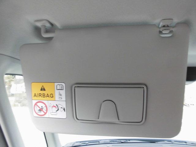 「スズキ」「スペーシアカスタム」「コンパクトカー」「愛知県」の中古車41