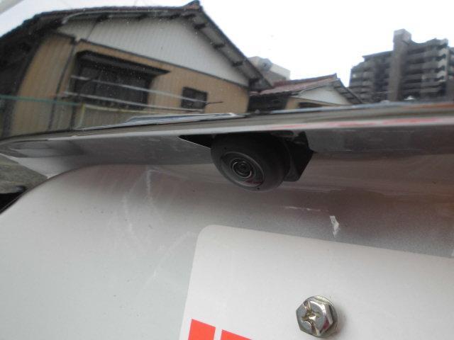 「スズキ」「スペーシアカスタム」「コンパクトカー」「愛知県」の中古車54