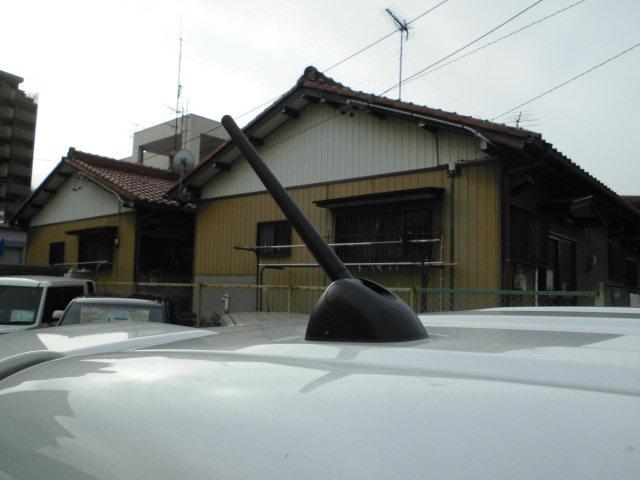 「スズキ」「スペーシアカスタム」「コンパクトカー」「愛知県」の中古車59