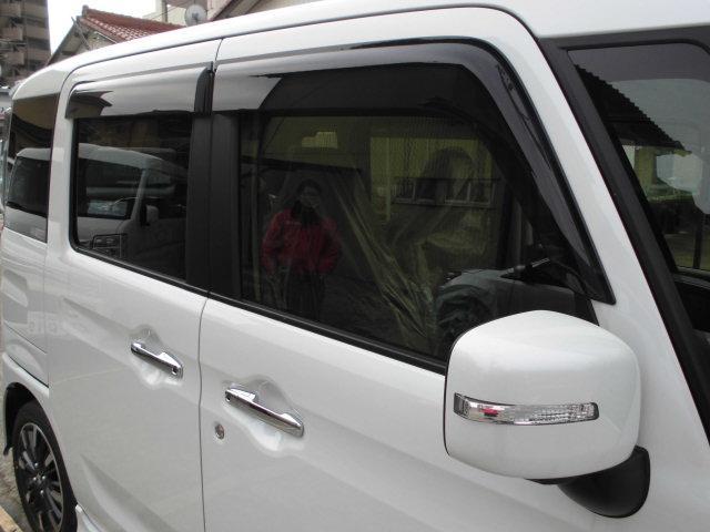 「スズキ」「スペーシアカスタム」「コンパクトカー」「愛知県」の中古車60