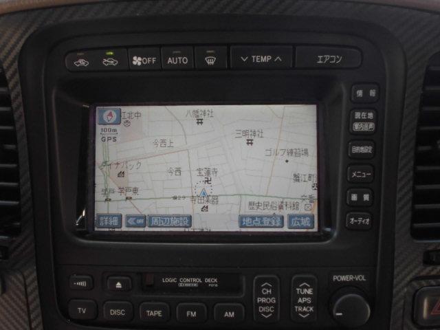 「トヨタ」「ランドクルーザー100」「SUV・クロカン」「愛知県」の中古車3