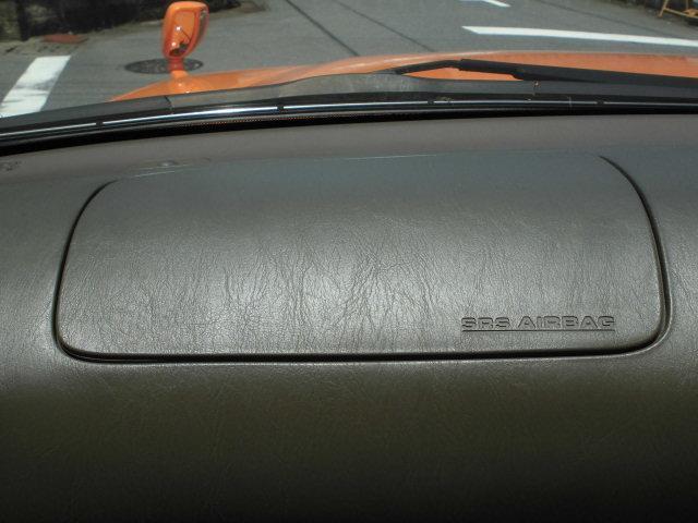 「トヨタ」「ランドクルーザー100」「SUV・クロカン」「愛知県」の中古車21