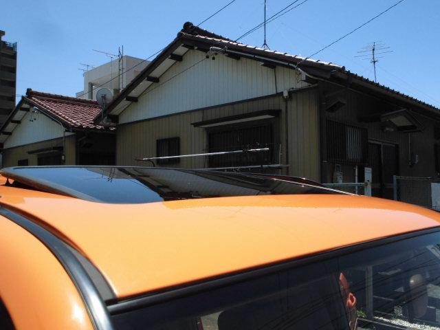 「トヨタ」「ランドクルーザー100」「SUV・クロカン」「愛知県」の中古車32