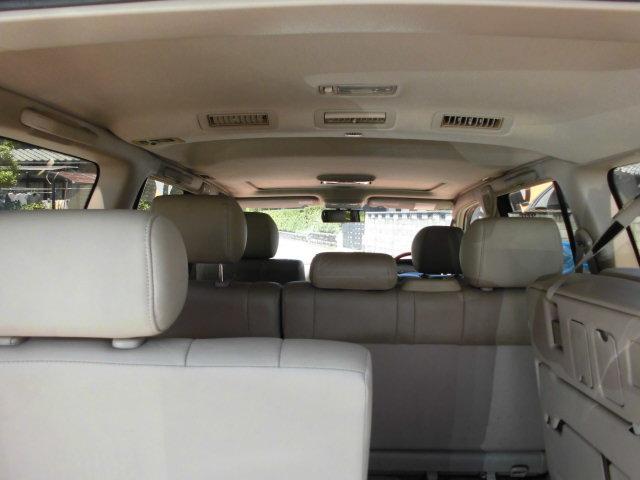 「トヨタ」「ランドクルーザー100」「SUV・クロカン」「愛知県」の中古車41