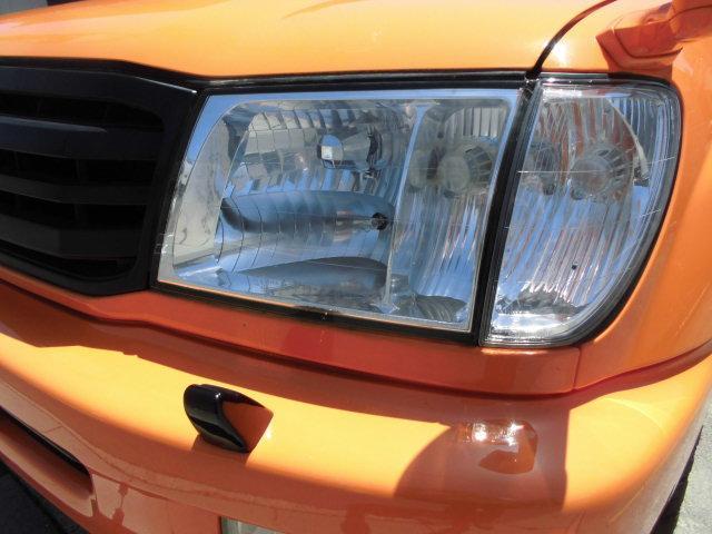 「トヨタ」「ランドクルーザー100」「SUV・クロカン」「愛知県」の中古車45