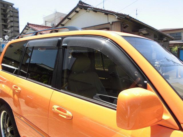 「トヨタ」「ランドクルーザー100」「SUV・クロカン」「愛知県」の中古車47